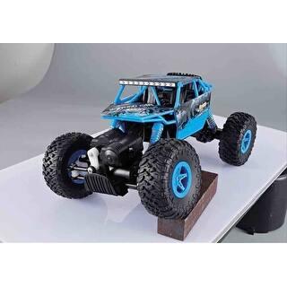Rock Climber Truck|https://ak1.ostkcdn.com/images/products/is/images/direct/715a484d27397d559e079cb2a197594b646eccfd/Rock-Climber-Truck.jpg?impolicy=medium