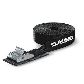 Dakine DK8840550 12 ft. Tie-Down Straps Set