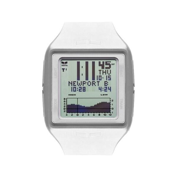 Brig Tide Watch