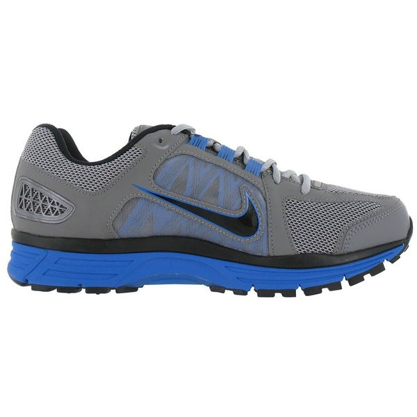 Shop Nike Zoom Vomero+ 7 Running Men's Shoes 7.5 d(m) us