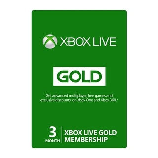 Link to 3 months live membership card - Multicolor Similar Items in Mobile Phones