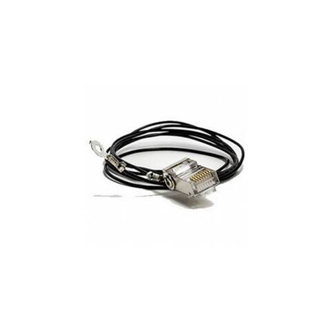 Ubiquiti ToughCable Connector-20 Pack 20 Pack Tough Cable Connector