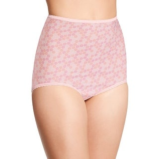 Bali Skimp Skamp Brief Panty - 6