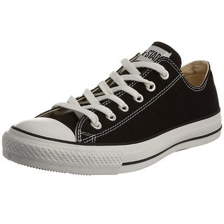 Link to Converse Kids's Converse Chuck Taylor All Star Yths Oxford Basketball Shoes Similar Items in Women's Shoes