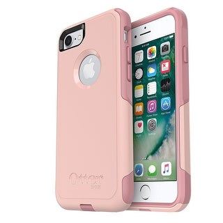 OtterBox Commuter Series Protective Case For iPhone 7 & 8 - Ballet