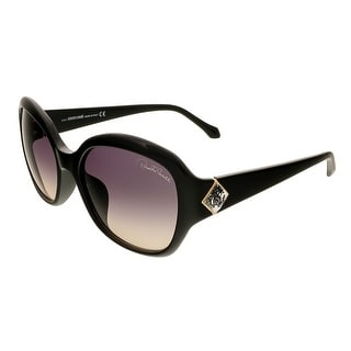 Roberto Cavalli RC882/SF  Marfak  Square Sunglasses