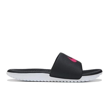 b0668e212 Shop Nike Women s KAWA Slide Sandal - Free Shipping Today - Overstock -  15060132