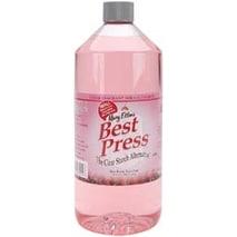 Tea Rose Garden - Mary Ellen's Best Press Refills 32Oz