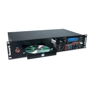 Professional USB & MP3 CD player