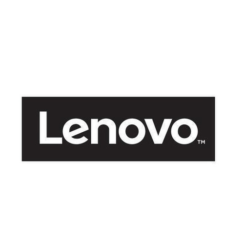 Lenovo Dcg Server Options - 7Xb7a00026