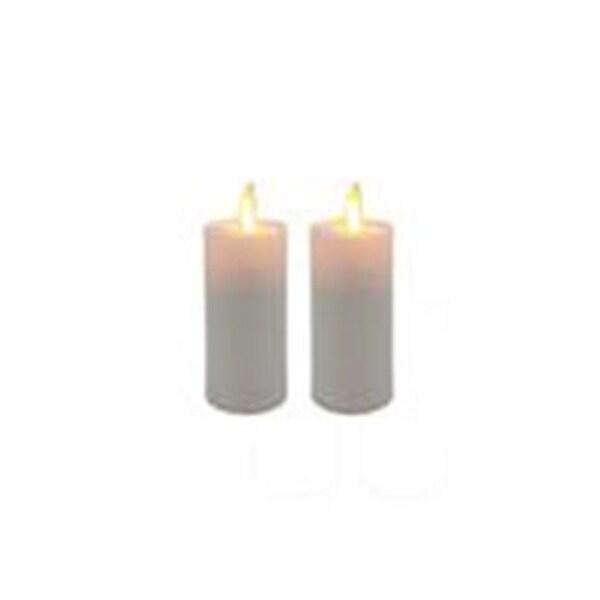 Flameless Votive Candles Mesmerizing Mystique 60 In Ivory Flameless Votive Candles Set Of 60 Free