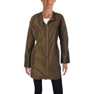 1a714346f184 Buy Lafayette 148 New York Coats Online at Overstock.com   Our Best ...