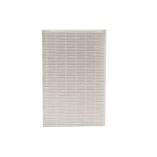 Honeywell HRF-R1 True HEPA Replacement Air Filter