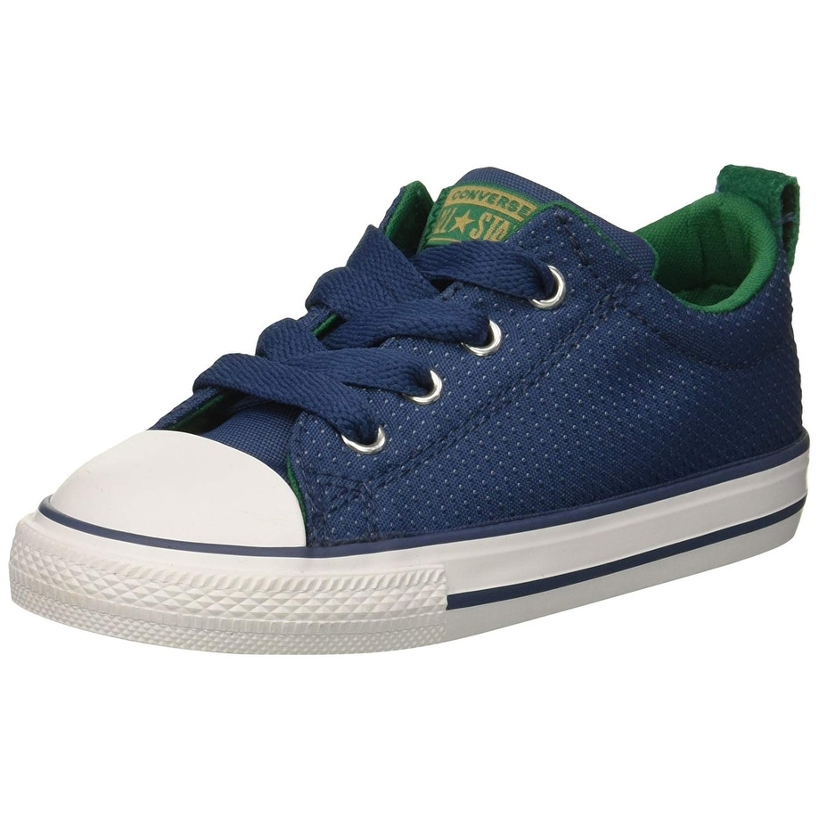 6d3ccedcb29d5f Converse Men s Shoes