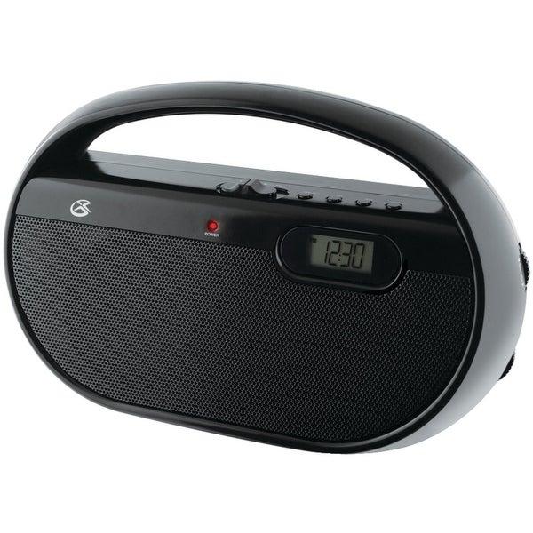 Dpi/Gpx-Personal & Portable - R602b