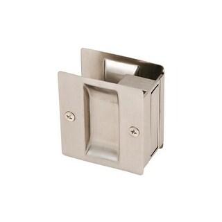 Design House 202812 Pocket Door Passage Set