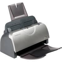 """Xerox XDM152I-U Xerox DocuMate XDM152i-U Sheetfed Scanner - 600 dpi Optical - 24-bit Color - 8-bit Grayscale - 25 - 25 - Duplex"