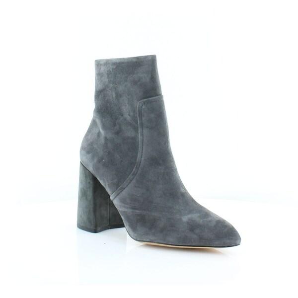 Steve Madden Jaque Women's Boots Grey