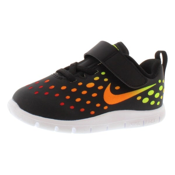 49b079056b9 Shop Nike Free Express Infant s Kid s Shoes - 4 toddler m - Free ...