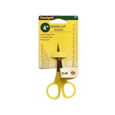 2064 omnigrid needlecraft scissors 4