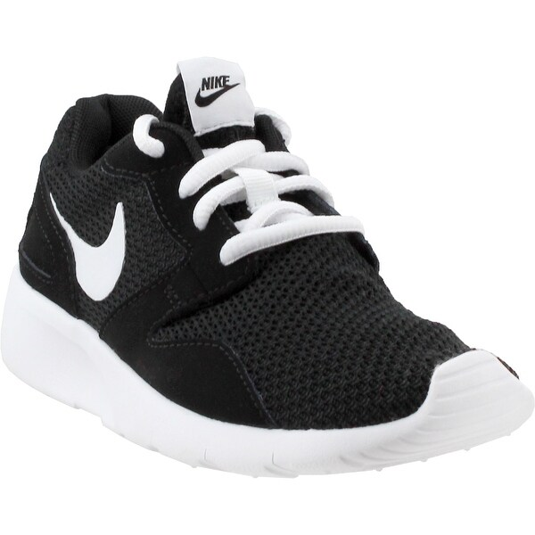 Nike Kaishi Preschool