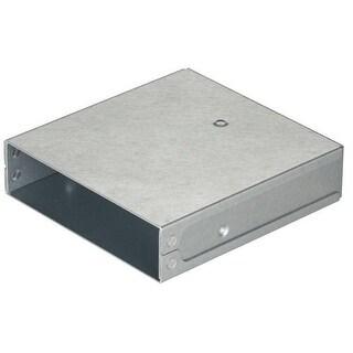 Cru - 6603-6771-0900