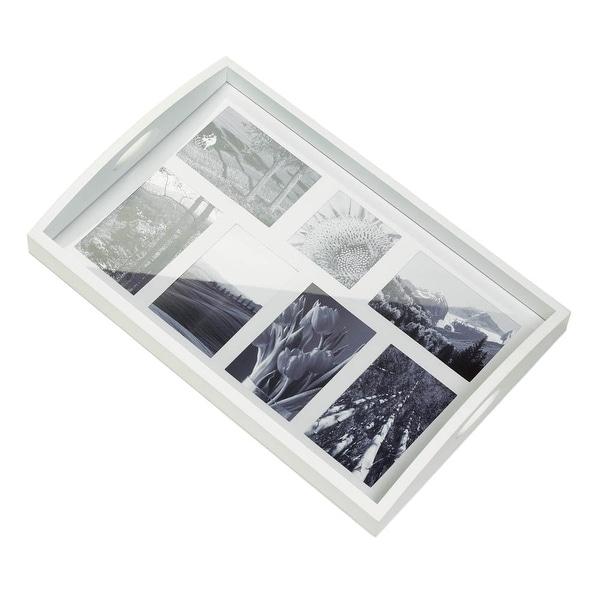 Interior Photo Frame Tray