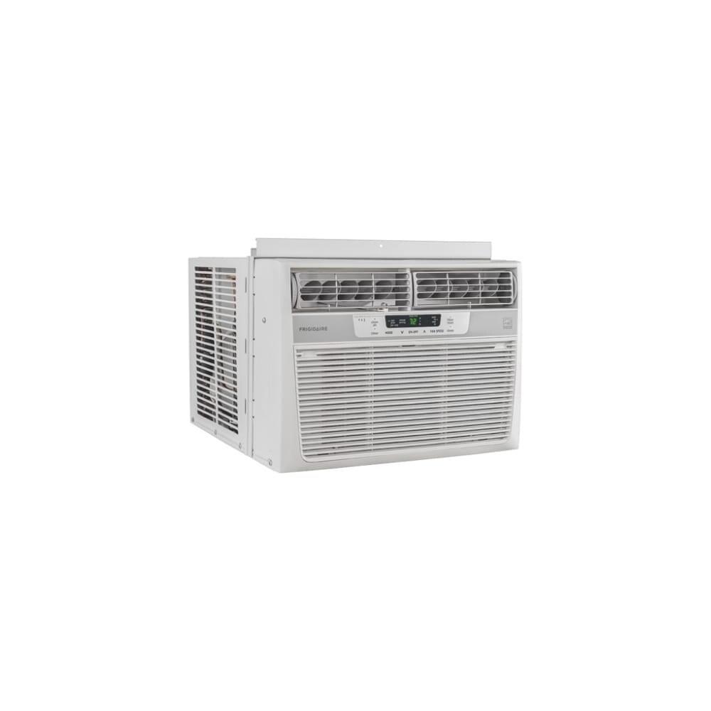 Frigidaire FFRE1033S1 10,000 BTU Window Air Conditioner