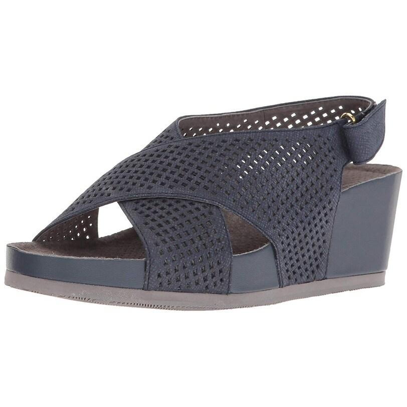 8d7ae2e66201a Buy SoftWalk Women's Sandals Online at Overstock | Our Best Women's ...