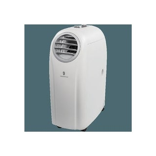 Friedrich P12SA 3 in 1 Large Room Portable Air Conditioner with Heater and Dehum