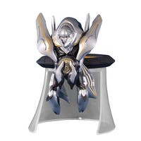 "Halo 4 Promethean Watcher 6"" Action Figure - multi"