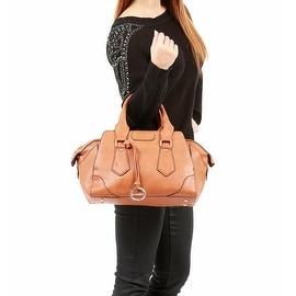 Fashion Top-handle Handbag Purse Tote Bag