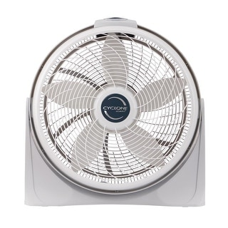 Top Product Reviews For Lasko Products 3520 20 Cyclone Air