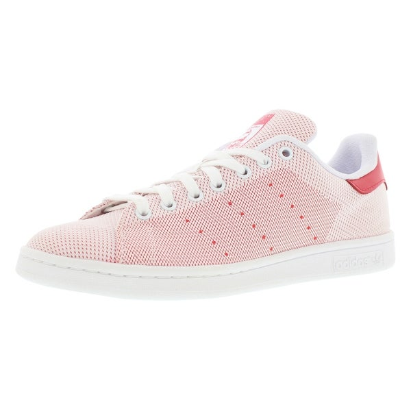 Adidas Stan Smith Men's Shoes - 12.5 m us