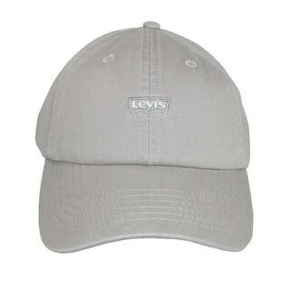 Levis Men's Classic Baseball Cap
