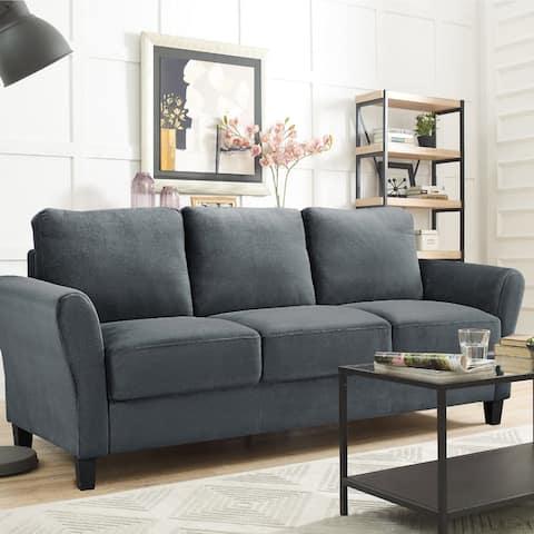 Copper Grove Waverly Sofa
