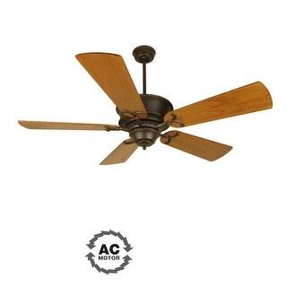 "Craftmade Riata 44"" 5 Blade Indoor Ceiling Fan"
