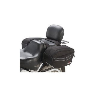 Maddog Gear Motorcycle Saddle Bag - 2000012670