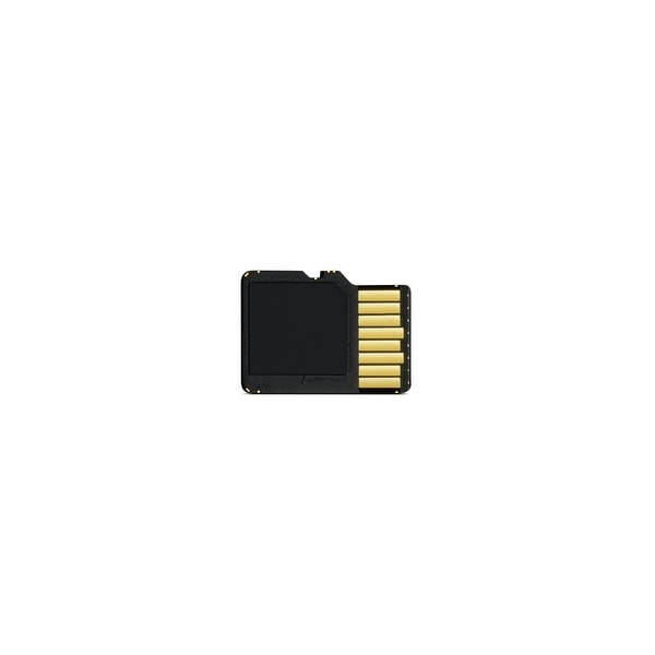 TomTom 8GB SD Card SD Card with Adapter - Black. Opens flyout.