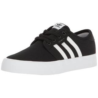 shoes adidas boys
