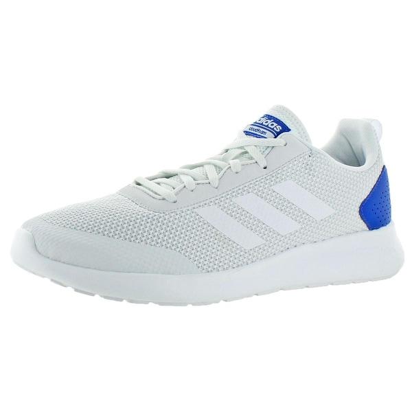 Shop Adidas Mens Element Race Running