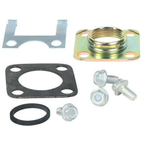 Camco 07223 Universal Water Heater Element Adapter Kit