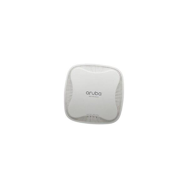 HP AP-103 Wireless Access Point JW156A AP-103 Wireless Access Point