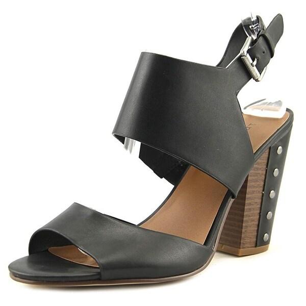 Indigo Rd. Indy Women Black Sandals