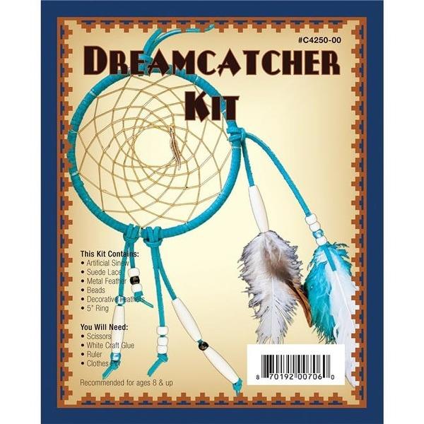 Shop Realeather Crafts C4250 00 5 In Leathercraft Kit