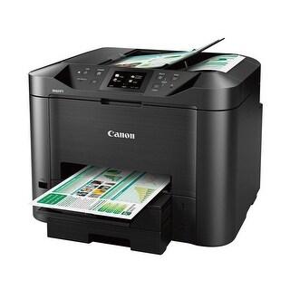 Canon - Soho And Ink - 0971C002