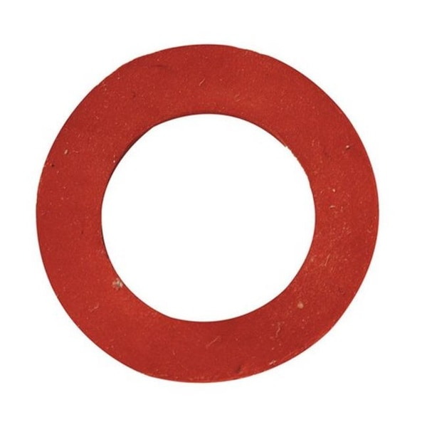 Garden Hose Washer Pack Of 5 Free Shipping On Orders Over 45 25000266
