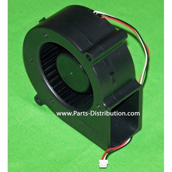 Projector Fan: BG0703-B044-00L OEM Part NEW NEW L@@K