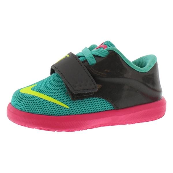 e7f994e80ece Shop Nike Air Kd VII Basketball Infant s Shoes - 9 m us toddler ...