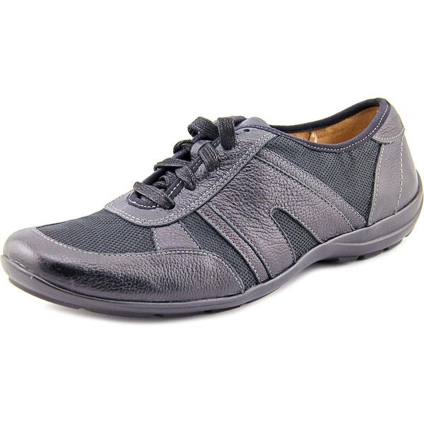 Naturalizer Faron Women W Round Toe Synthetic Sneakers